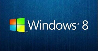 Microsoft anula las actualizaciones de aplicaciones en Windows 8 antes de tiempo