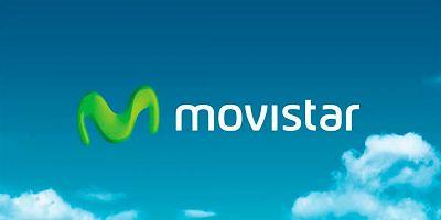 Movistar te regala 5 GB al mes durante un año por usar su app: así puedes conseguirlo