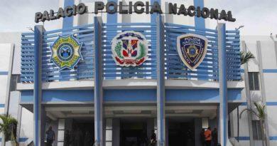 ATENCIÓN :Apresan en Azua dos miembros de una banda de estafadores