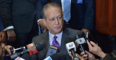 """Provoca oleada de reacciones pedido de que se """"investiguen"""" 3 jueces del TSE"""
