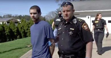 Arrestan dominicanos que traficaban heroína y fentanilo desde El Bronx a Massachusetts