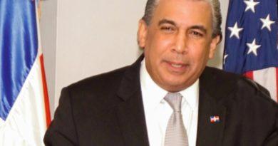 Cónsul Castillo revela precios de pasaporte y documentos se mantienen estáticos desde 2009