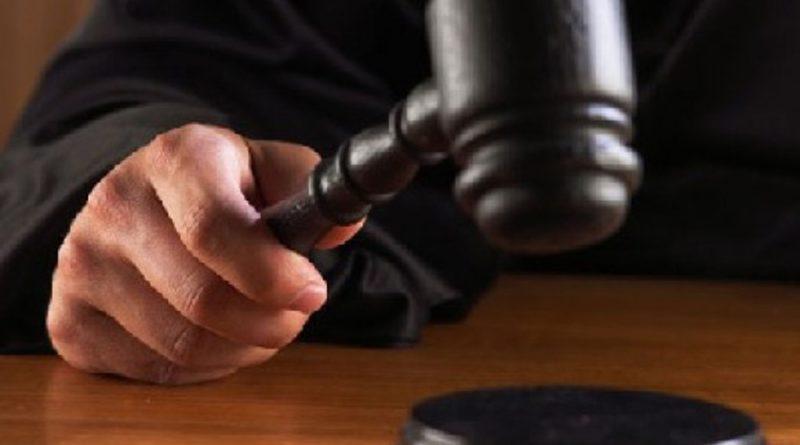 Condenan en New Hampshire un dominicano por robo de cheques y conspirar para fraude bancario