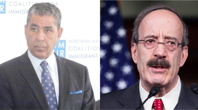 Congresistas esperan respuesta del FBI para investigación muertes de turistas en República Dominicana