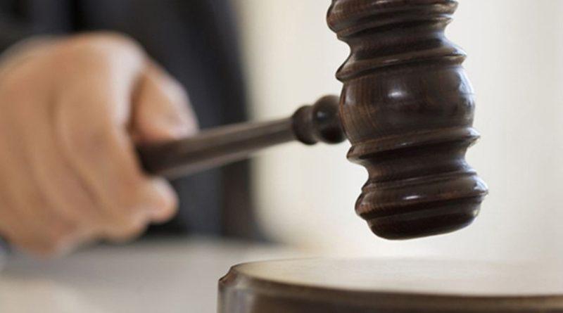 Dominicano deportado tres veces se declara culpable por narcotráfico y reingreso ilegal a Estados Unidos