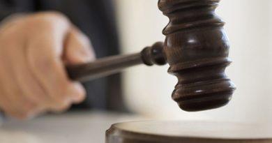 Dominicano de 65 años se declara culpable por tráfico de heroína y fentanilo a gran escala en Massachusetts