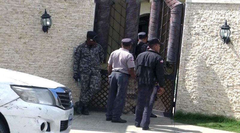 Dominicano extraditado a EEUU se declara culpable de traficar heroína y fentanilo que recibía de México, Colombia y Guatemala