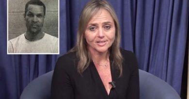 Federales acusan jueza estatal en Massachusetts de cargos graves por proteger un dominicano de ICE
