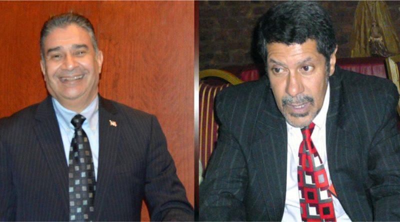 Grupo Dominicano de Defensa luchará por solución a problemas de comunidad en el Alto Manhattan