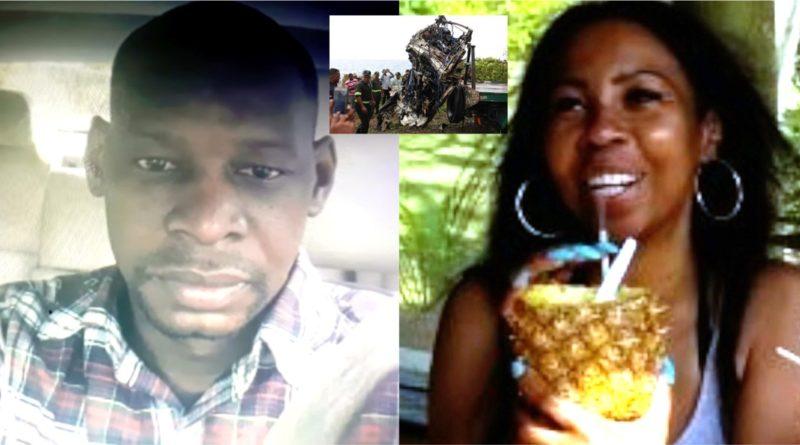 Harán segunda autopsia en EEUU a cadáver de turista de NY muerto en República Dominicana