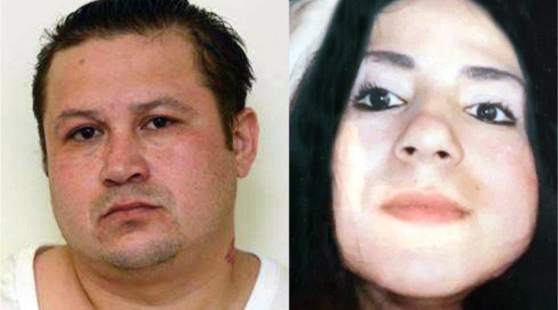 Hondureño acusado de violar y estrangular peruana en un parque había sido deportado dos veces