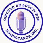 ALERTA ; Círculo de Locutores Dominicanos denuncia amenazas contra Locutora de Higuey Masiel Peña