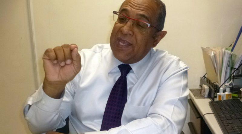 Movimiento advierte Leonel no está solo en lucha por defensa de la constitución
