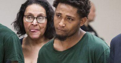 Pandillero trinitario acusado por el asesinato de Junior usó imágenes de facebook para delatar cómplices