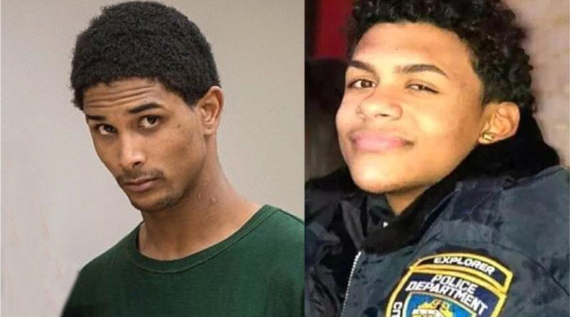 Principal acusado por el asesinato de Junior rechaza acuerdo con fiscales para 23 años en la cárcel