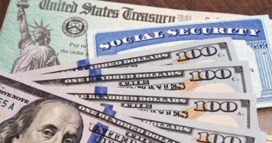 Un dominicano se declara culpable por fraude al seguro social de EEUU y robo de identidad