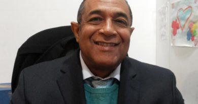 Vargas pide a empresarios apoyar posición de iglesia católica contra reelección de Danilo