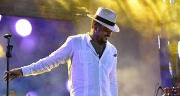 """Wason Brazobán estrena """"Que bueno has sido tú"""" con motivo a Semana Santa"""