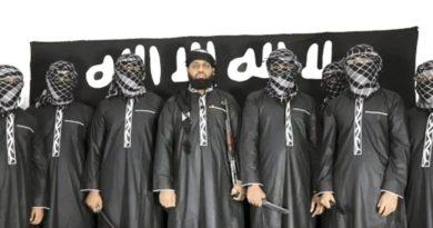 Estado Islámico se adjudica autoría de ataque en Bangladesh