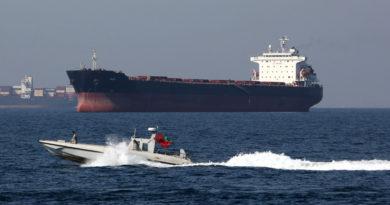 'Sabotaje' petrolero, expansión militar de EE.UU. y el regreso nuclear iraní: ¿Se oyen tambores de guerra en Oriente Medio?