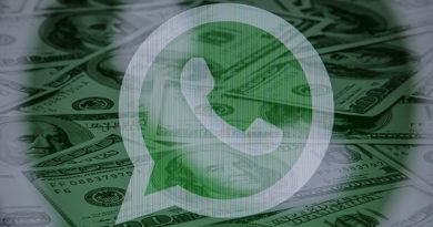 ALERTA :Telegram puede desplazar WhatsApp