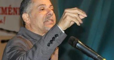 ALERTA: Manuel Jiménez encabeza encuesta con 53% frente a un 47% de Alfredo Martínez, según encuesta