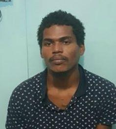 ATENCIÓN: Arrestan hombre de 28 años que supuestamente violó una menor de 11