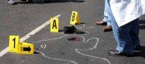 ATENCIÓN :Atracadores matan agente policial al intentar despojarlo de cadena de oro