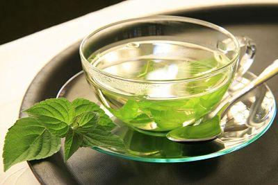 ATENCIÓN: Beneficios del té de hierbabuena para tu salud