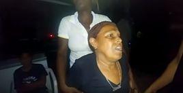 ATENCIÓN :Investigan 16 haitianos indocumentados por muertes de 2 comerciantes en Moca