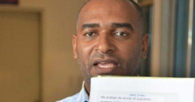ATENCIÓN :Médicos Fraude. Denuncia médicos tenían respuestas de exámenes