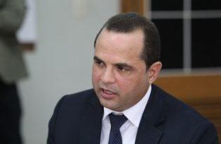 ATENCIÓN: Manuel Crespo pide a la JCE que prohíba las actividades reeleccionistas