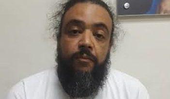 ATENCIÓN : Narcotraficante que supuestamente amenazó a la periodista del periódico El Día desmiente acusación