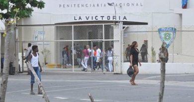 ATENCIÓN :Red de tráfico ilícito y trata de personas condenada a 20, 15, 12 y 10 años de prisión