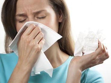 ATENCIÓN: Remedios para eliminar las costras en la nariz