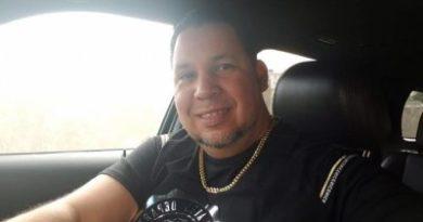 ATENCION : Apresan implicados en muerte de primo de exdiputado
