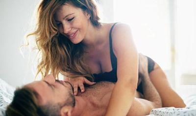 ATENTO: Rituales para despertar el deseo sexual de tu pareja