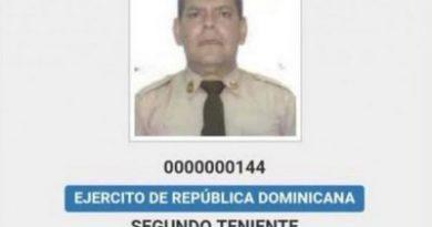 Afirman Fernando Villalona violaría ley de la FA si participa en acto de Leonel