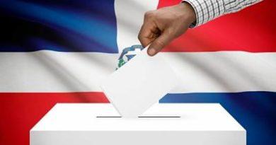 Alianzas políticas a escala municipal serán determinantes en elecciones del 2020, según estudio