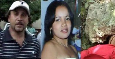 Aplazado juicio comunicador mató a su esposa en La Romana