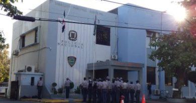 Arrestan extranjero traficaba con pornografía infantil en Sosúa