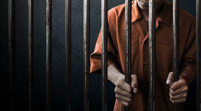 CONDENADO :Padrastro contagiado de VIH que abusó sexualmente de hijastra de 3 años de edad fue enviado a prisión por 20 años