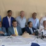Dicen diputado venda voto modificar Constitución es pasible 20 años prisión