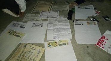 Cierran consulado falso operaban haitianos en Dajabón