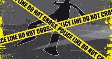 Comerciante muere después que visita brujo en Haití