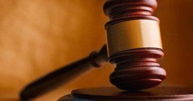 Abuelo y padrastro condenados a 20 años por violar a niñas de 11 y 6 años