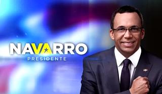 DICE: Andrés Navarro confía en madurez de Danilo y Leonel