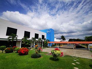 Dell Technologies reconocida como uno de Los Mejores Lugares para Trabajar® en Latinoamérica