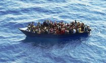 Detienen 19 personas que se disponían a viajar a Puerto Rico