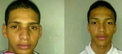 Dos hermanos detenidos por asesinato a puñaladas de un hombre en balneario